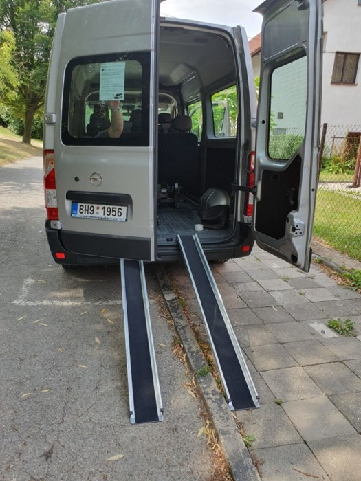 Fotky-auto-EU_4