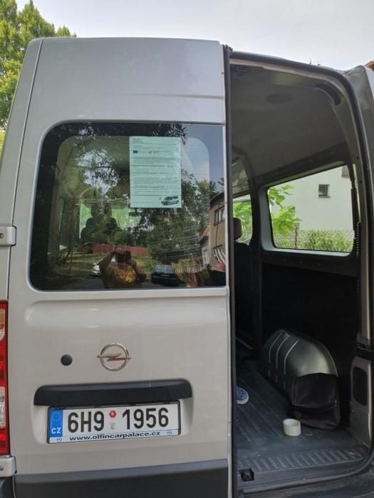 Fotky-auto-EU_5
