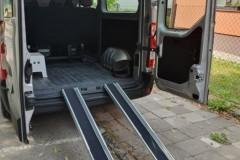 Fotky-auto-EU_3