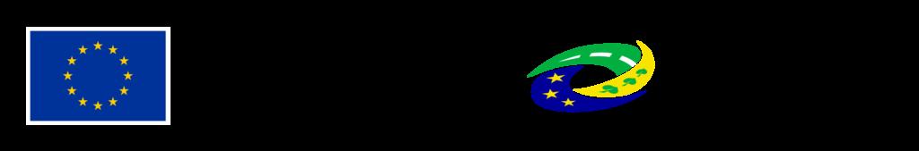 Logo EU MMR